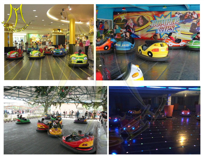 Bumper car place.jpg