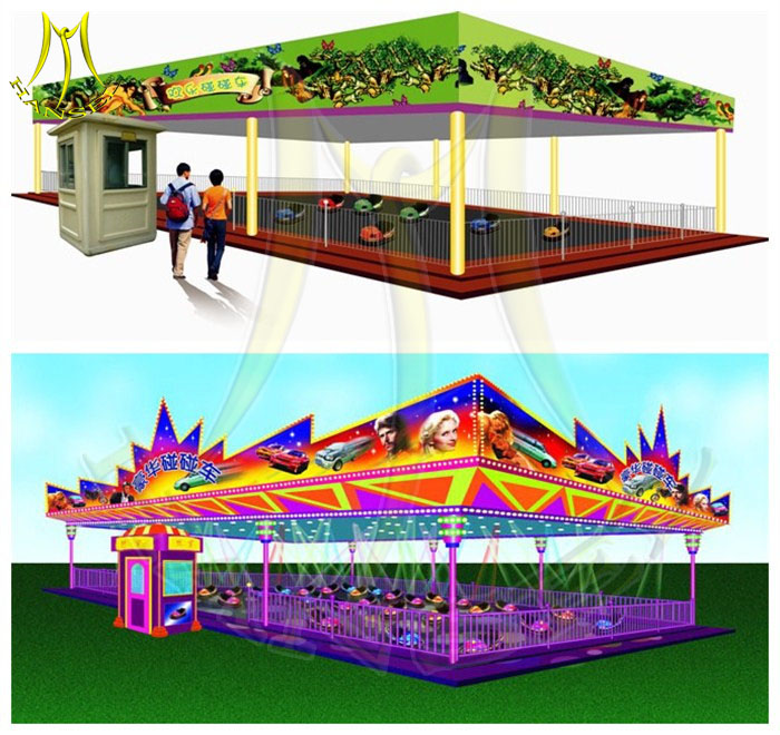 Bumper car area design.jpg