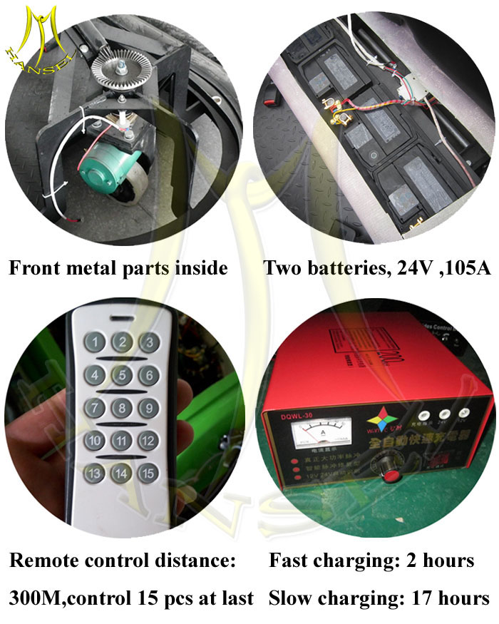 battery bumper car details2.jpg