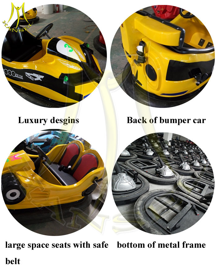 battery bumper car details.jpg